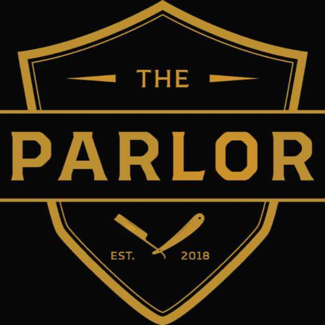 The Parlor Barbershop